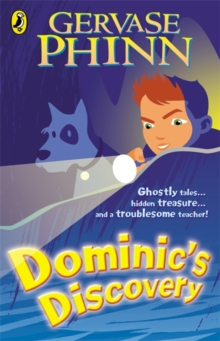 Dominic's Discovery, Paperback