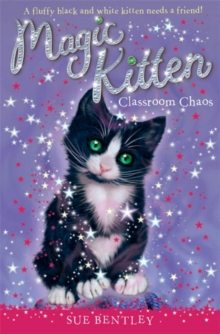Classroom Chaos, Paperback
