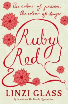 Ruby Red, Paperback
