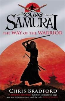 The Way of the Warrior, Paperback