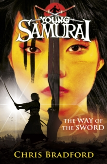 The Way of the Sword, Paperback