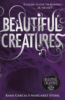 Beautiful Creatures, Paperback Book