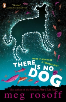 There is No Dog, Paperback
