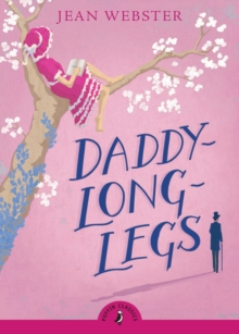 Daddy Long-Legs, Paperback