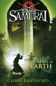 The Ring of Earth, Paperback