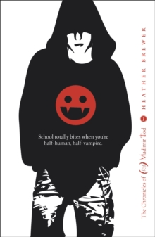 Eighth Grade Bites, Paperback Book