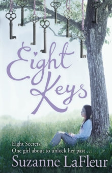 Eight Keys, Paperback