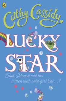 Lucky Star, Paperback