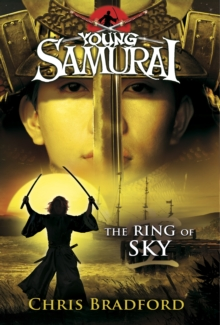 The Ring of Sky, Paperback Book