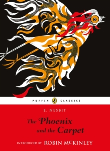 The Phoenix and the Carpet, Paperback