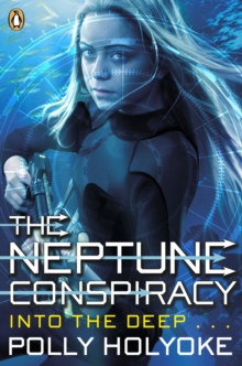 The Neptune Conspiracy, Paperback