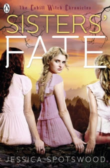 Sisters' Fate, Paperback