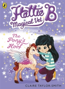 The Pony's Hoof, Paperback