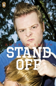 Stand-Off, Paperback Book