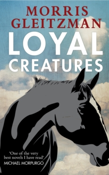 Loyal Creatures, Paperback