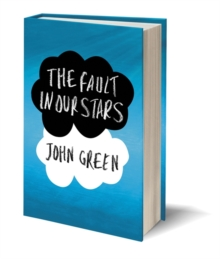 The Fault in Our Stars, Hardback