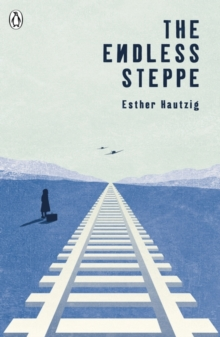 The Endless Steppe, Paperback