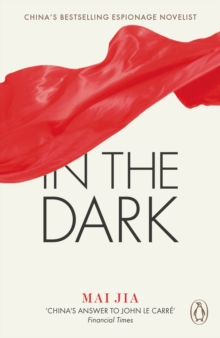 In the Dark, Paperback