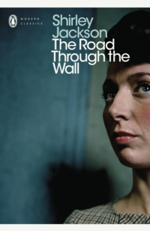 The Road Through the Wall, Paperback