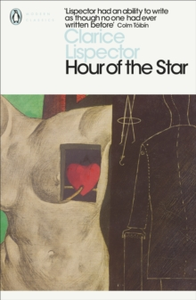 Hour of the Star, Paperback