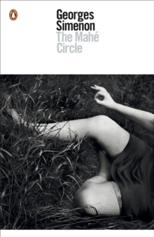 The Mahe Circle, Paperback Book
