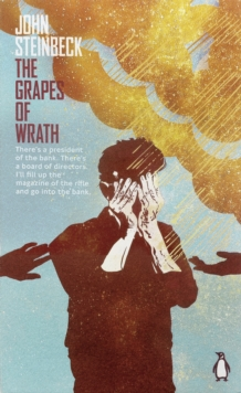 The Grapes of Wrath, Paperback