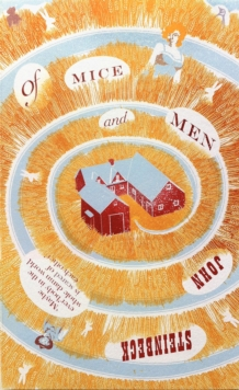 Of Mice and Men, Paperback