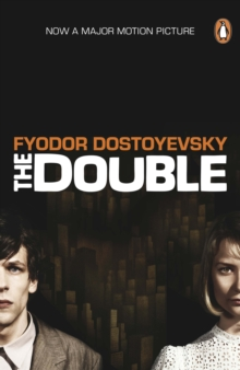 The Double, Paperback
