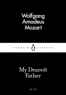 My Dearest Father, Paperback