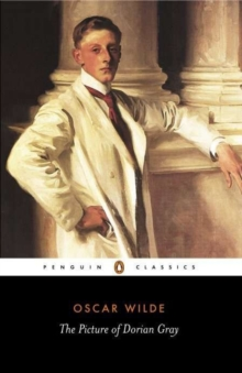 The Picture of Dorian Gray, EPUB