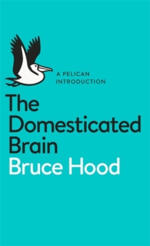 The Domesticated Brain : A Pelican Introduction, Paperback