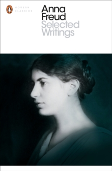Selected Writings, Paperback