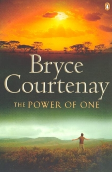 The Power of One, Paperback