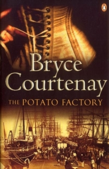 The Potato Factory, Paperback