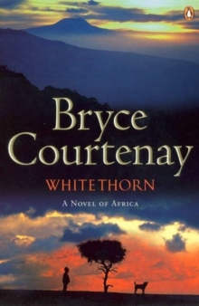 Whitethorn, Paperback