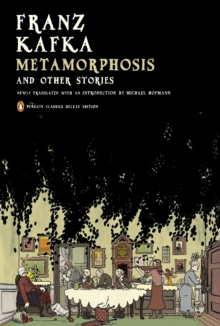 Metamorphosis : and Other Stories, Paperback