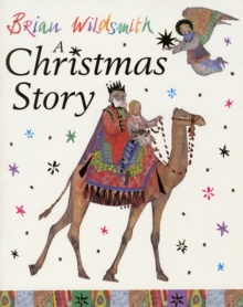 A Christmas Story, Paperback