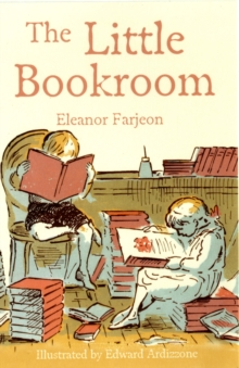 The Little Bookroom, Paperback