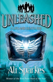 Unleashed 1: A Life & Death Job, Paperback