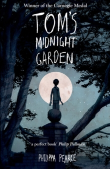 Tom's Midnight Garden, Paperback