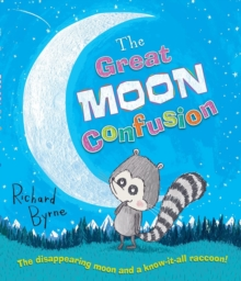 The Great Moon Confusion, Paperback