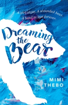 Dreaming the Bear, Paperback