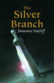The Silver Branch, Paperback