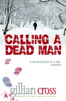 Calling a Dead Man, Paperback