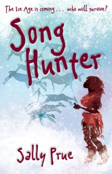 Song Hunter, Paperback