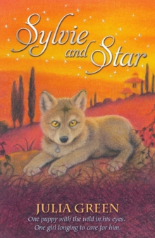 Sylvie and Star, Paperback
