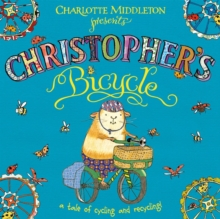 Christopher's Bicycle, Paperback
