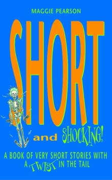 Short and Shocking!, Paperback