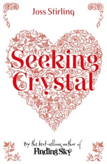 Seeking Crystal, Paperback