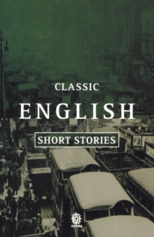 Classic English Short Stories 1930-1955, Paperback